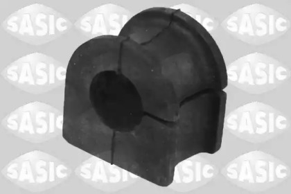 2306244 SASIC Втулка стабилизатора