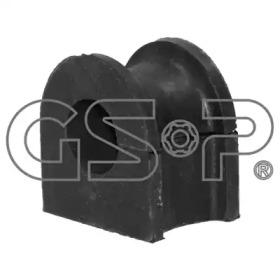 517799 GSP Втулка, стабилизатор