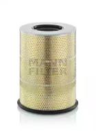 C3113451 MANN-FILTER Фильтр воздуха