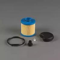 X770733 DONALDSON Фильтр карбамидный AdBlue